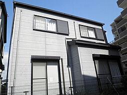 兵庫県宝塚市鹿塩1丁目