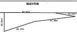 881平米(2...