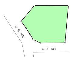 川崎市麻生区片平3丁目
