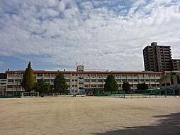 伊敷中学校まで...