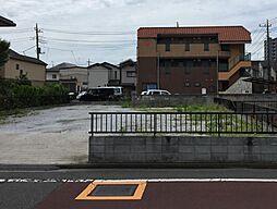 足立区保塚町