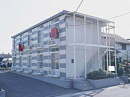 小本駅 0.8万円