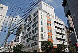 専門学校東京医...