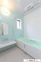 バスルーム 1...
