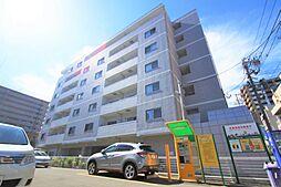 仙台市地下鉄東西線 大町西公園駅 徒歩9分の賃貸マンション