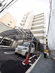 日本橋駅 7.1万円