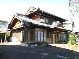 関市川間町