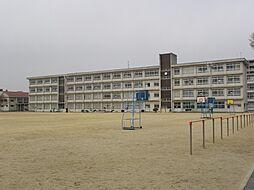 平岡北小学校…...