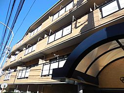 グリーンシティ新平戸