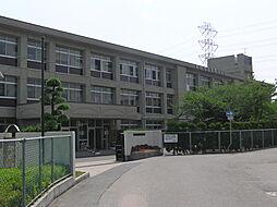 松陽中学校 約...