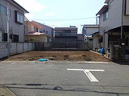平塚市錦町