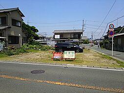 浜松市南区新橋町