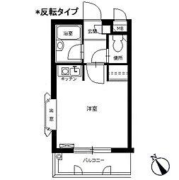 香椎駅 2.7万円