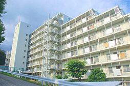パイロットハウス・サン戸塚をフルリボーン