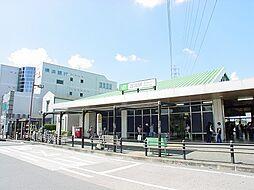 古淵駅まで約2...