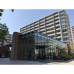 辻堂駅 21.5万円