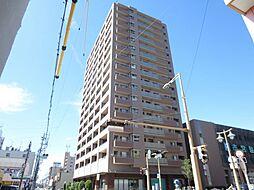 ブライトタウン磐田駅前902