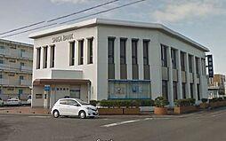 滋賀銀行甲西代...