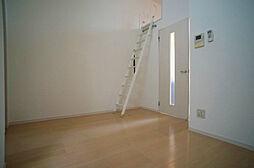 メゾンドレスポアール[2階]の外観
