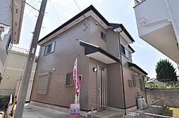神奈川県横浜市緑区新治町