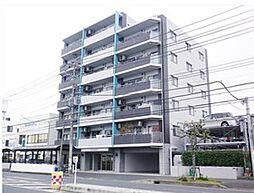 サンプラージュ湘南平塚 4階