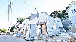 神奈川県横浜市栄区小菅ケ谷2丁目