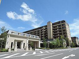 ヴェレーナシティ千葉ニュータウン中央 1階