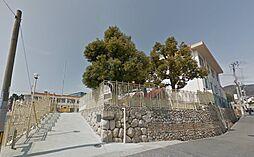 若草幼稚園(2...