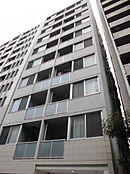 ~ 新規内装リフォーム 平成22年築 家具付き販売 オール電化 ペットと一緒に暮らせます 4階部分北東・北西角部屋につき陽当たり・通風良好 月島駅より徒歩1分の好立地 ~