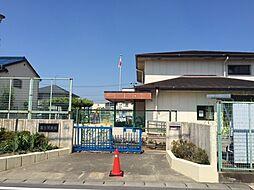 富士児童館