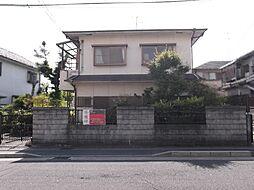 京都市左京区岩倉大鷺町