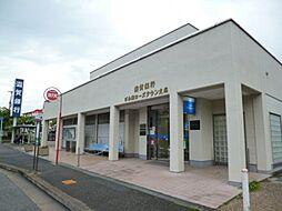 銀行滋賀銀行 ...