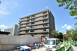 金沢文庫第一ハイツ