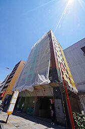 リブゼ横浜サザンシティ
