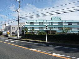 日立多賀病院3...