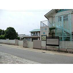 脇田新町保育園
