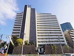 京王井の頭線 神泉駅 徒歩6分の賃貸マンション