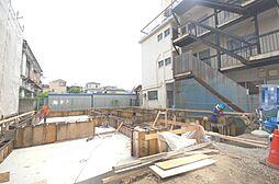 東京都大田区下丸子4丁目