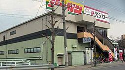 [一戸建] 京都府京都市山科区西野後藤 の賃貸【/】の外観