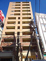横浜線 相模原駅 相模原1丁目 マンション