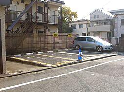 長島駐車場