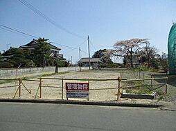 木戸駅 3.0万円