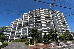 レックスガーデン岸和田