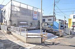 神奈川県横浜市戸塚区汲沢7丁目
