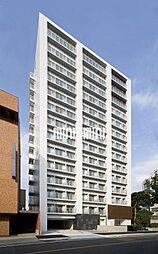 N.S.ZEAL東別院[11階]の外観