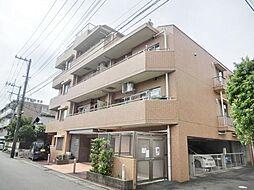 ずっと住みたい街  Dクラディア武蔵新城