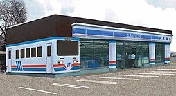 長良川鉄道関口...