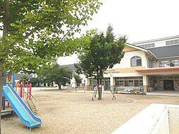 ひまわり幼稚園