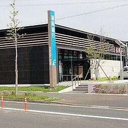 福岡銀行 小倉...