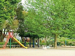 星和公園 (約...